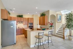 13036-Lake-Roper-Ct--Windermere--FL-34786-115----17---Kitchen.jpg