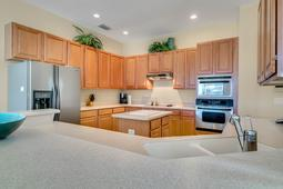 13036-Lake-Roper-Ct--Windermere--FL-34786-115----19---Kitchen.jpg