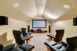 13036-Lake-Roper-Ct--Windermere--FL-34786-115----22---Screening-Room.jpg