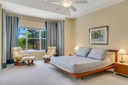 13036-Lake-Roper-Ct--Windermere--FL-34786-115----23---Master-Bedroom.jpg