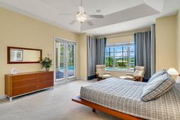 13036-Lake-Roper-Ct--Windermere--FL-34786-115----25---Master-Bedroom.jpg
