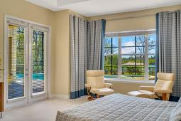 13036-Lake-Roper-Ct--Windermere--FL-34786-115----27---Master-Bedroom.jpg