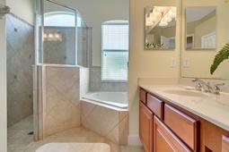 13036-Lake-Roper-Ct--Windermere--FL-34786-115----30---Master-Bathroom.jpg