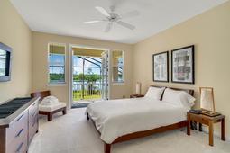 13036-Lake-Roper-Ct--Windermere--FL-34786-115----31---Bedroom.jpg