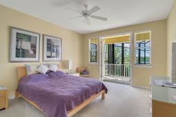 13036-Lake-Roper-Ct--Windermere--FL-34786-115----33---Bedroom.jpg