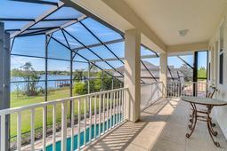 13036-Lake-Roper-Ct--Windermere--FL-34786-115----35---Balcony.jpg