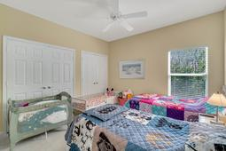13036-Lake-Roper-Ct--Windermere--FL-34786-115----38---Bedroom.jpg