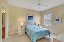 13036-Lake-Roper-Ct--Windermere--FL-34786-115----39---Bedroom.jpg