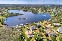 13036-Lake-Roper-Ct--Windermere--FL-34786-115----41---Aerial-Edit.jpg