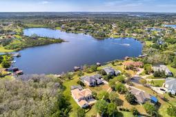 13036-Lake-Roper-Ct--Windermere--FL-34786-115----41---Aerial.jpg