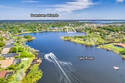 13036-Lake-Roper-Ct--Windermere--FL-34786-115----42---Aerial-Edit.jpg