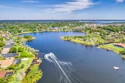 13036-Lake-Roper-Ct--Windermere--FL-34786-115----42---Aerial.jpg