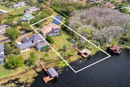 13036-Lake-Roper-Ct--Windermere--FL-34786-115----43---Aerial-Edit.jpg