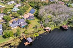 13036-Lake-Roper-Ct--Windermere--FL-34786-115----43---Aerial.jpg