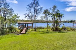 13036-Lake-Roper-Ct--Windermere--FL-34786-115----45---Aerial.jpg