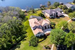 13036-Lake-Roper-Ct--Windermere--FL-34786-115----46---Aerial.jpg