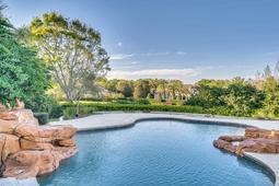 9801-Laurel-Valley-Dr--Windermere--FL-34786----05---Pool.jpg