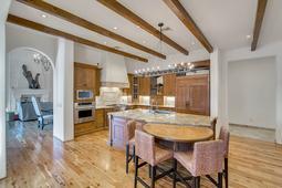 9801-Laurel-Valley-Dr--Windermere--FL-34786----17---Kitchen.jpg