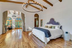 9801-Laurel-Valley-Dr--Windermere--FL-34786----20---Master-Bedroom.jpg
