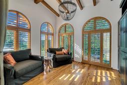 9801-Laurel-Valley-Dr--Windermere--FL-34786----23---Master-Bedroom.jpg