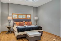 9801-Laurel-Valley-Dr--Windermere--FL-34786----27---Bedroom.jpg