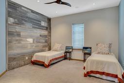 9801-Laurel-Valley-Dr--Windermere--FL-34786----28---Bedroom.jpg