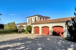 9801-Laurel-Valley-Dr--Windermere--FL-34786----36---Garage.jpg