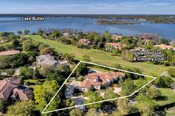 9801-Laurel-Valley-Dr--Windermere--FL-34786----38---Aerial-Edit.jpg