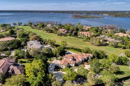 9801-Laurel-Valley-Dr--Windermere--FL-34786----38---Aerial.jpg