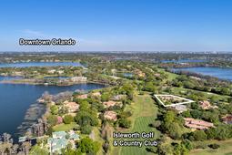 9801-Laurel-Valley-Dr--Windermere--FL-34786----41---Aerial-Edit.jpg
