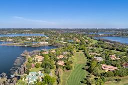 9801-Laurel-Valley-Dr--Windermere--FL-34786----41---Aerial.jpg