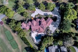9801-Laurel-Valley-Dr--Windermere--FL-34786----42---Aerial.jpg