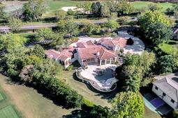 9801-Laurel-Valley-Dr--Windermere--FL-34786----43---Aerial.jpg