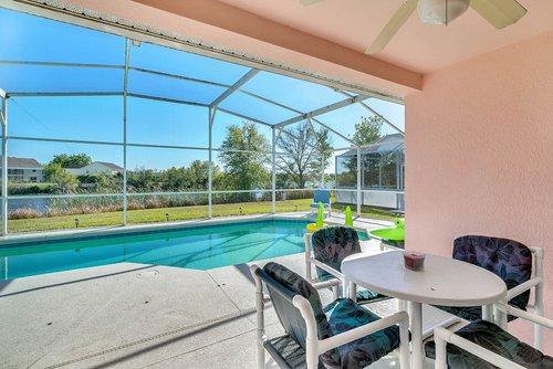 916-Reserve-Pl--Davenport--FL-33896----04---Pool.jpg