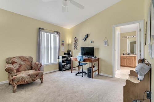 916-Reserve-Pl--Davenport--FL-33896----17---Bedroom.jpg