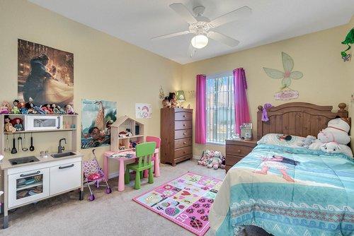 916-Reserve-Pl--Davenport--FL-33896----21---Bedroom.jpg