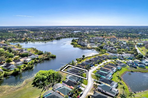 916-Reserve-Pl--Davenport--FL-33896----22---Aerial-Edit.jpg
