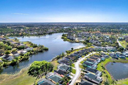 916-Reserve-Pl--Davenport--FL-33896----22---Aerial.jpg