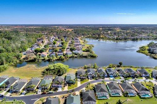 916-Reserve-Pl--Davenport--FL-33896----23---Aerial.jpg