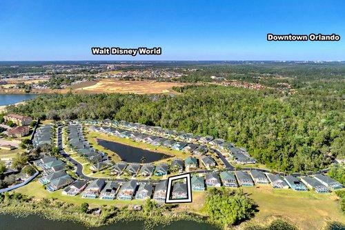 916-Reserve-Pl--Davenport--FL-33896----24---Aerial-Edit.jpg