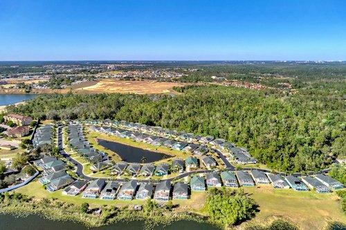 916-Reserve-Pl--Davenport--FL-33896----24---Aerial.jpg