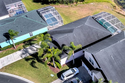 916-Reserve-Pl--Davenport--FL-33896----26---Aerial.jpg