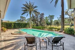 1793-Oakbrook-Dr--Longwood--FL-32779----03---Pool.jpg