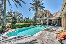 1793-Oakbrook-Dr--Longwood--FL-32779----05---Pool.jpg