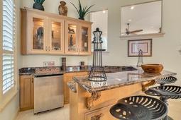 1793-Oakbrook-Dr--Longwood--FL-32779----12---Bonus-Room.jpg