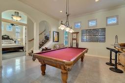 1793-Oakbrook-Dr--Longwood--FL-32779----13---Bonus-Room.jpg