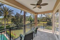 1793-Oakbrook-Dr--Longwood--FL-32779----15---Balcony.jpg