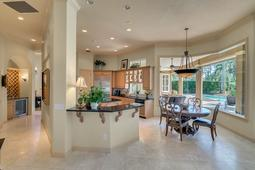 1793-Oakbrook-Dr--Longwood--FL-32779----19---Kitchen.jpg
