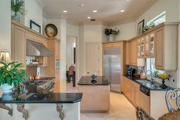 1793-Oakbrook-Dr--Longwood--FL-32779----20---Kitchen-Edit.jpg