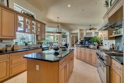 1793-Oakbrook-Dr--Longwood--FL-32779----21---Kitchen.jpg